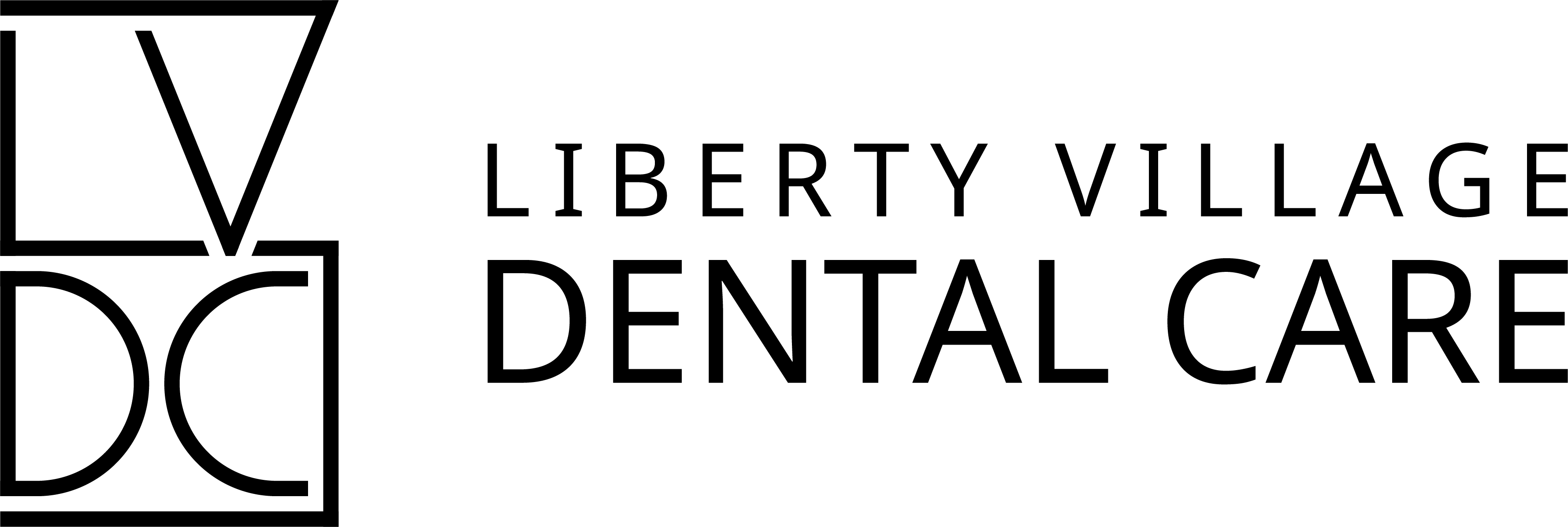 Liberty Village Dental Care