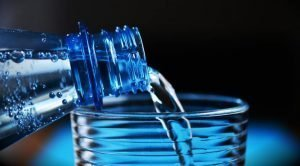 Is There Any Way to Limit the BPA Exposure?